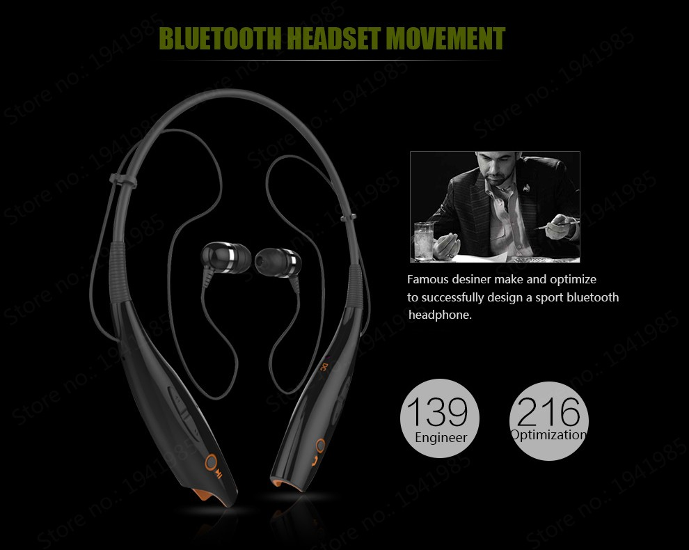 Zealot B9+ Sports bluetooth Headphones speaker HIFI Stereo Headphones for iphone 6 plus 6s MP3 player support TF card 32GB ks 509 mp3 player stereo headset headphones w tf card slot fm black