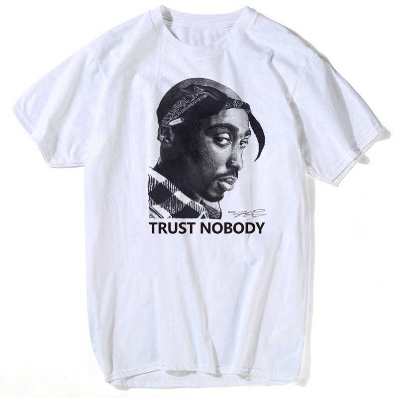 Neueste Mode Mann T shirt Xxxtentacion Sommer Mode T-shirt Casual Weiß Lustige Cartoon Print T-shirt Hip Pop Tops streetwear