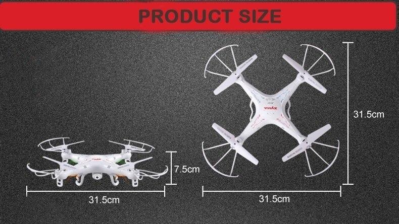 com câmera 2.0mp helicóptero de controle remoto brinquedos