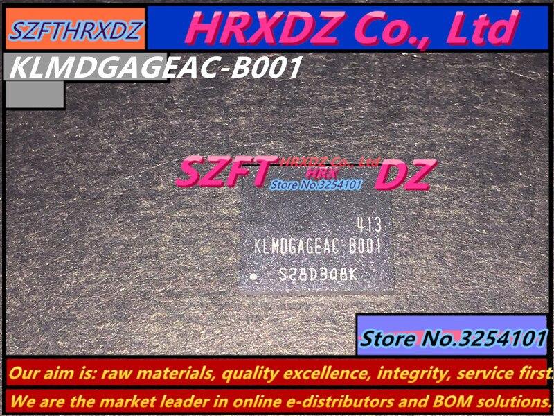 SZFTHRXDZ       100% new original KLMDGAGEAC-B001 BGA 128GB KLMDGAGEAC B001 100% new original tms320c6711dgdp250 tms320c6711dgdp tms320c6711 272 bga ti