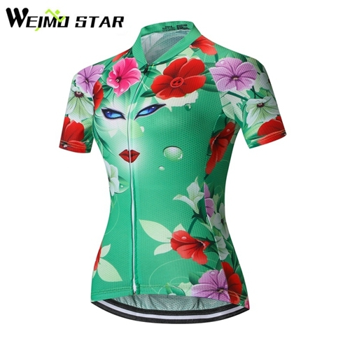 WEIMOSTAR-Cycling-Jersey-Women-Short-Sleeve-Jersey-Ropa-Ciclismo-Bike-Bicycle-Clothing-Summer-Breathable-Cycle-Wear.jpg_640x640.jpg