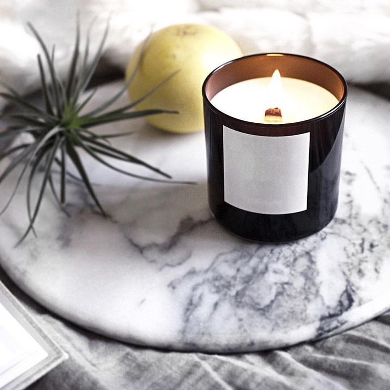 TB2obfOlilnpuFjSZFgXXbi7FXa_!!293066395  WHISM 10PCS Handmade Wooden Candle Wicks DIY Candle Making Provides Picket Wax Candle Sustainers Core with Steel Stand Dwelling Decor HTB11g7Cl2DH8KJjy1Xcq6ApdXXa6