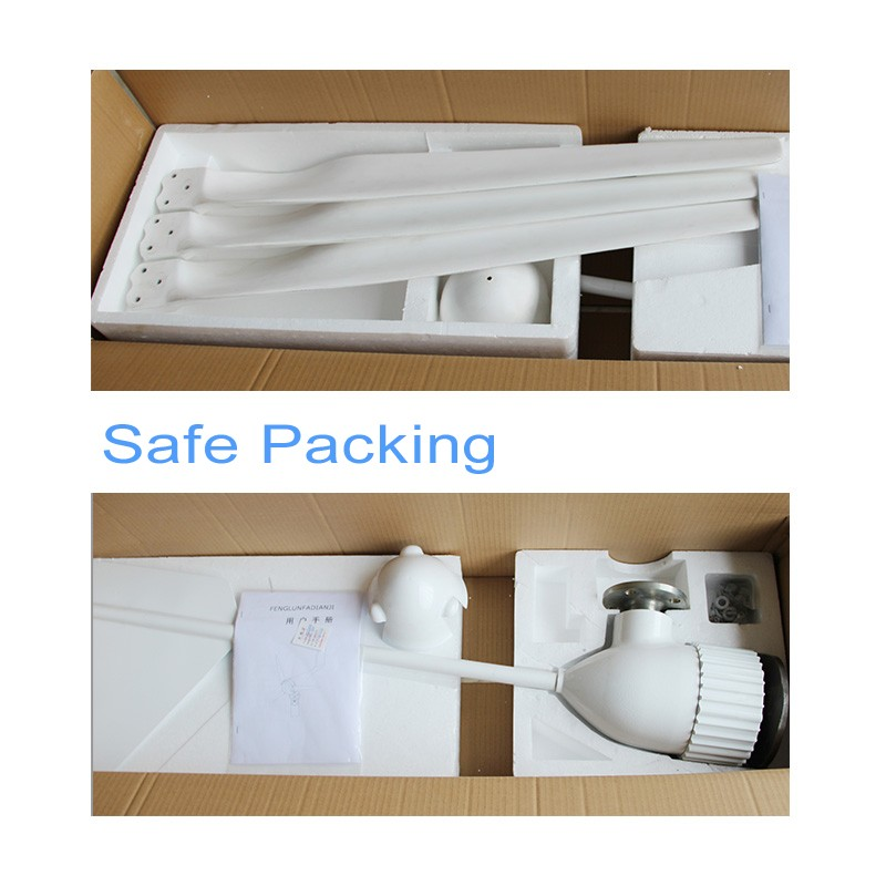 M5-packing