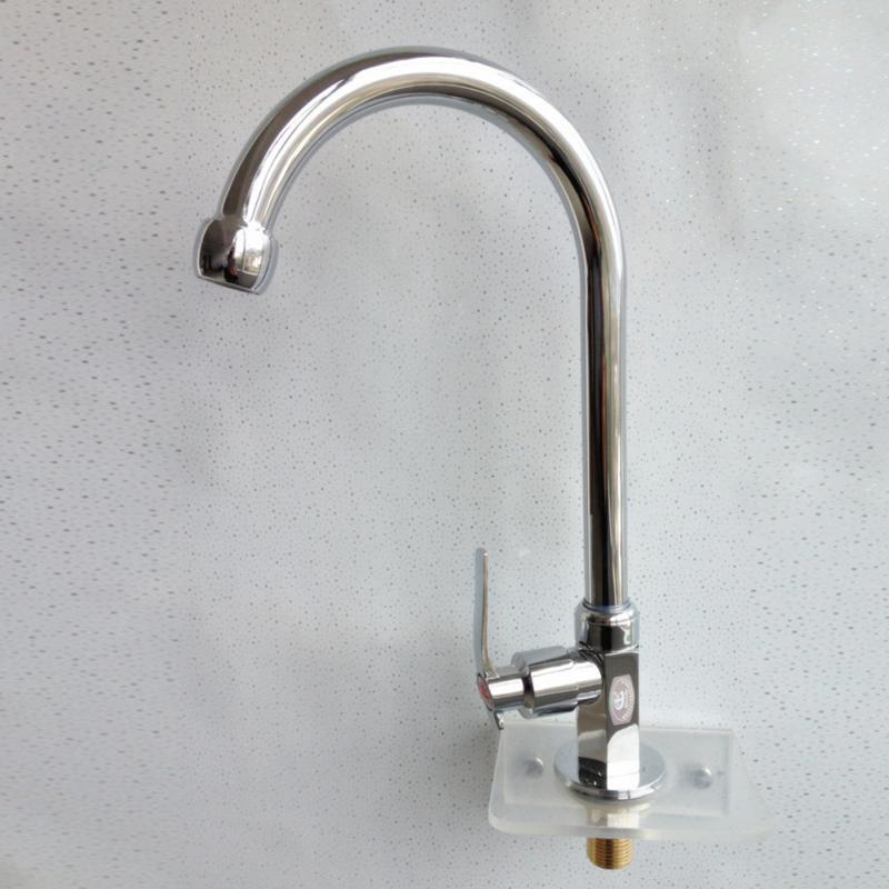 kitchen faucet wrench promotion shop for promotional faucets 4 pipe wrench kohler kitchen faucets impact