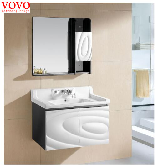 Modern Bathroom Vanities Cheap online get cheap modern bath vanities -aliexpress | alibaba group