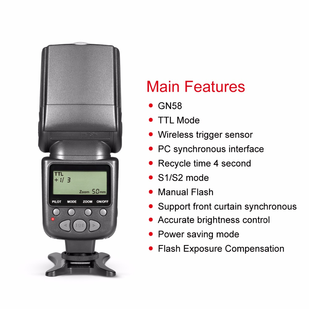 Nikon D7100 D7000 D5300 D5200 D5100 D5000 D3100 D3200 D750 D600 D90 - Kamera və foto - Fotoqrafiya 4