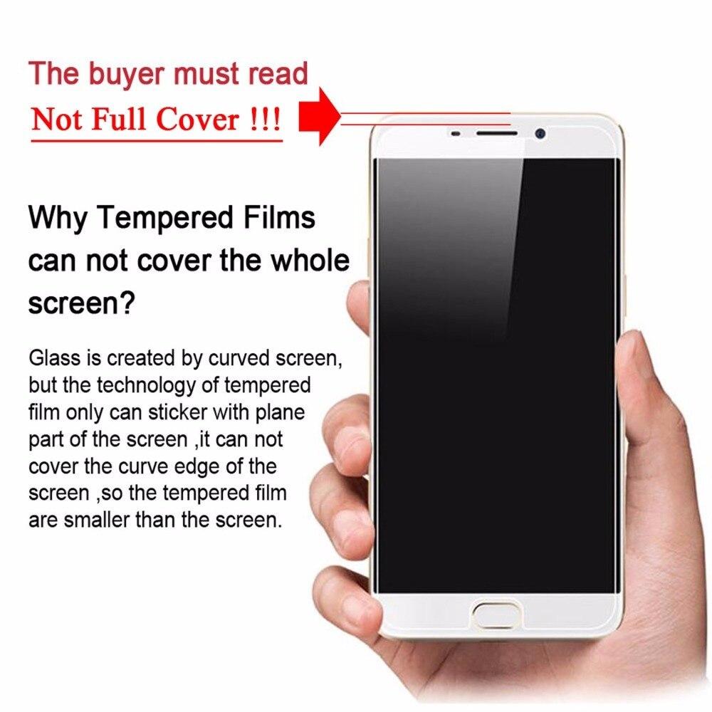 Tempered-Glass-Xiaomi-Pocophone-F1-Screen-Protector-Xiaomi-Poco-F1-Protective-Film-Glass-Xiaomi-Pocophon-F1 (2)