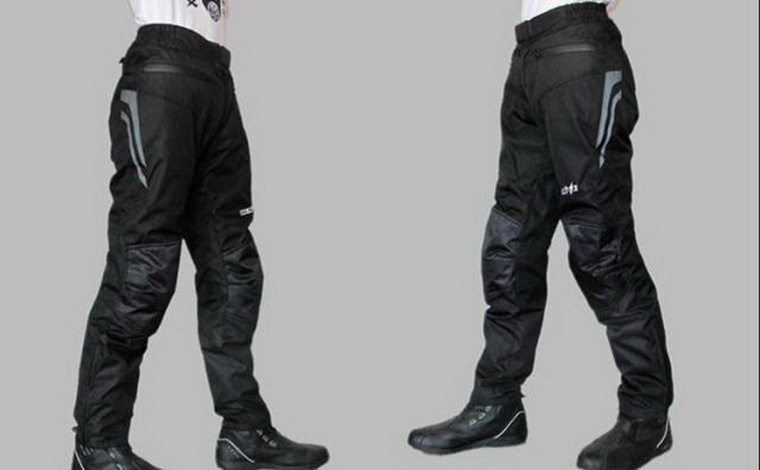 Motorcycle Riding Pants >> 2015 New Nerve Motorcycle Riding Pants Long Distance Rally Moto