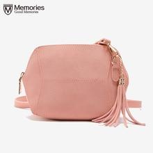 Women s Handbags Women Purses Bag Ladies Messenger Crossbody Bag Femme Designer Tassel Clutch Bags 10