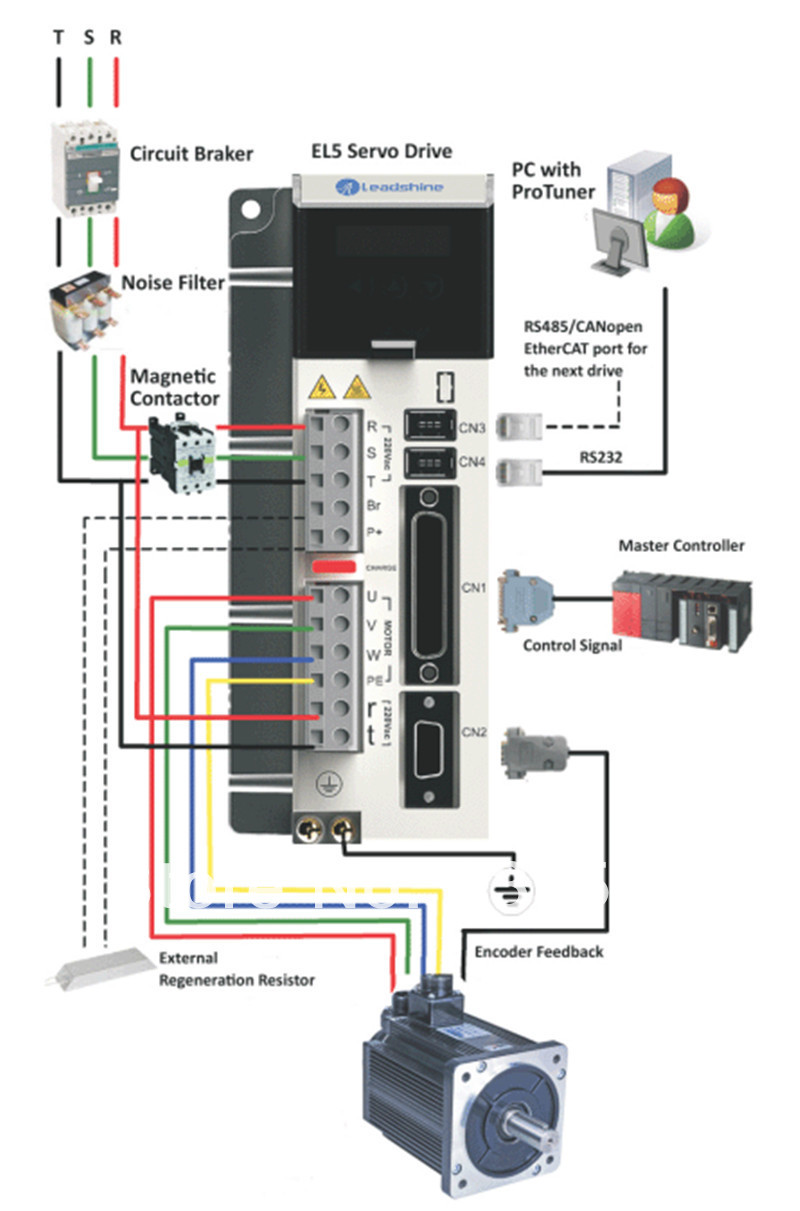 emerson drive wiring diagrams emerson controls wiring