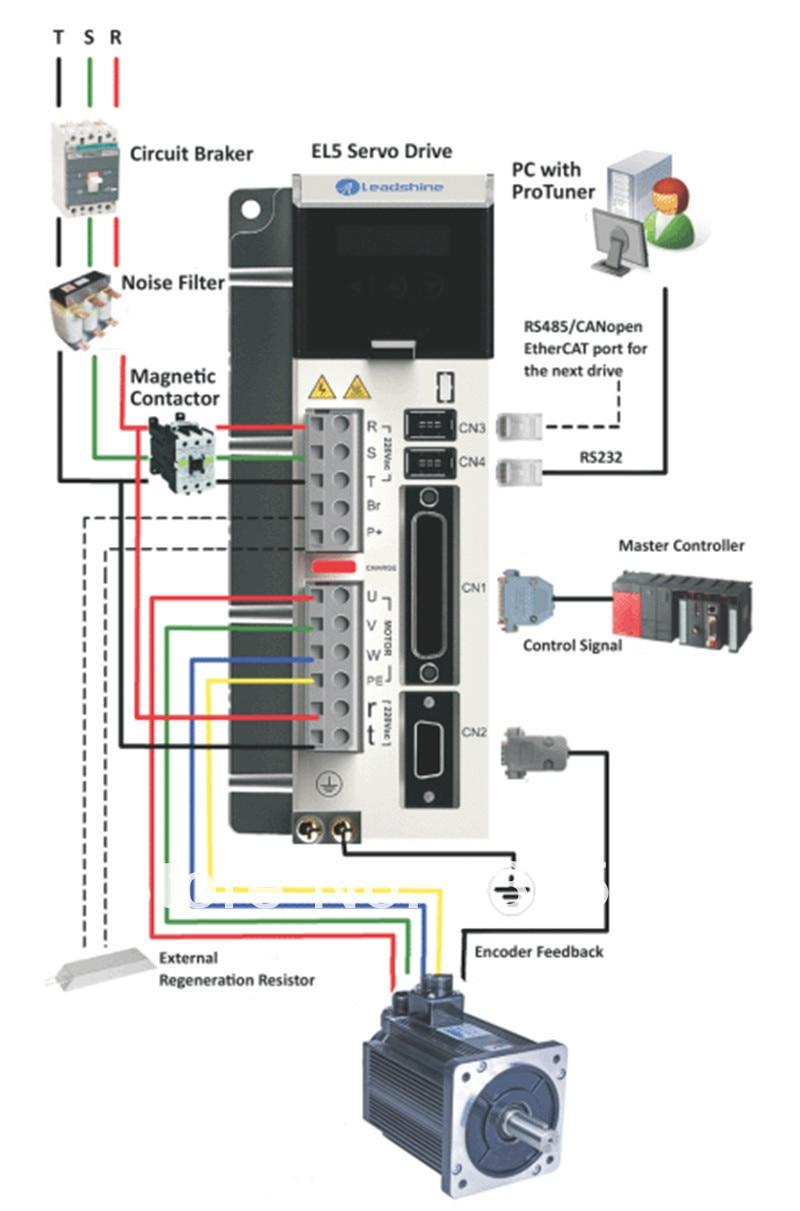 Pulse Width Modulation Circuit Diagram Modulator