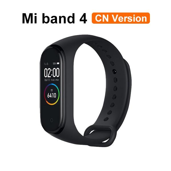 https://ae01.alicdn.com/kf/HTB11gC7eRKw3KVjSZFOq6yrDVXaU/In-Stock-Global-Version-Xiaomi-Mi-Band-4-Smartband-3-Color-Screen-Heart-Rate-Miband-4.jpg_640x640.jpg