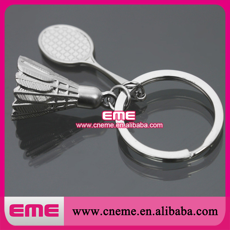 Alibaba Group | Aliexpress.com...