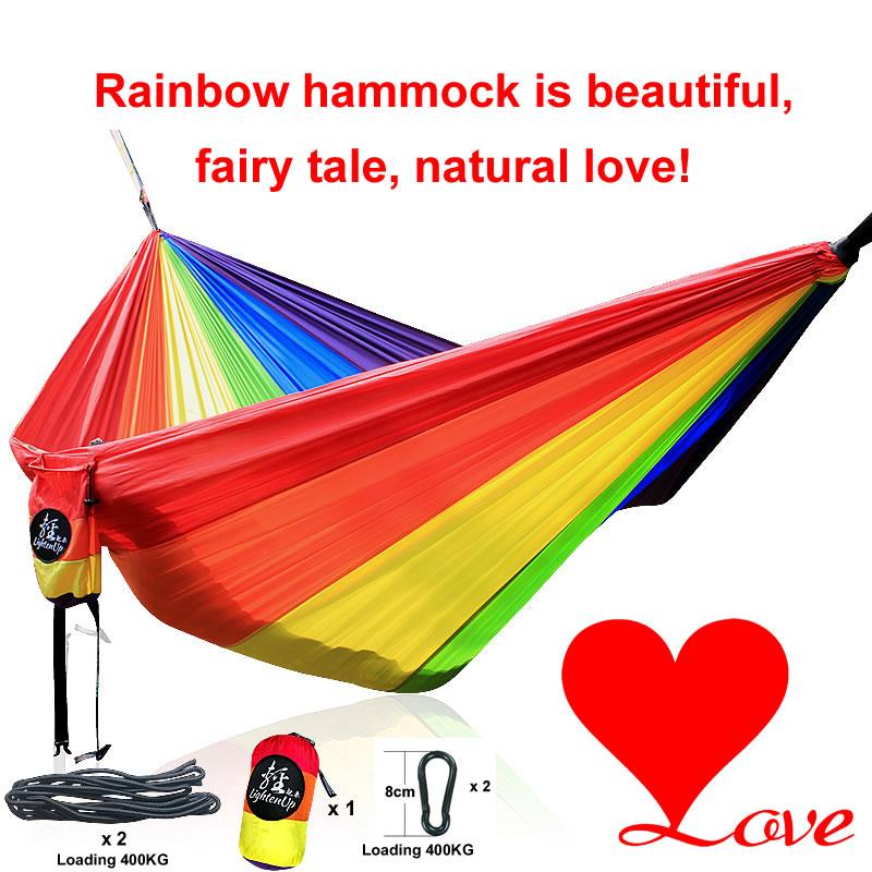 Gift to girlfriend, surprise, creative, romantic, mysterious and mysterious, I love you HammockGift to girlfriend, surprise, creative, romantic, mysterious and mysterious, I love you Hammock