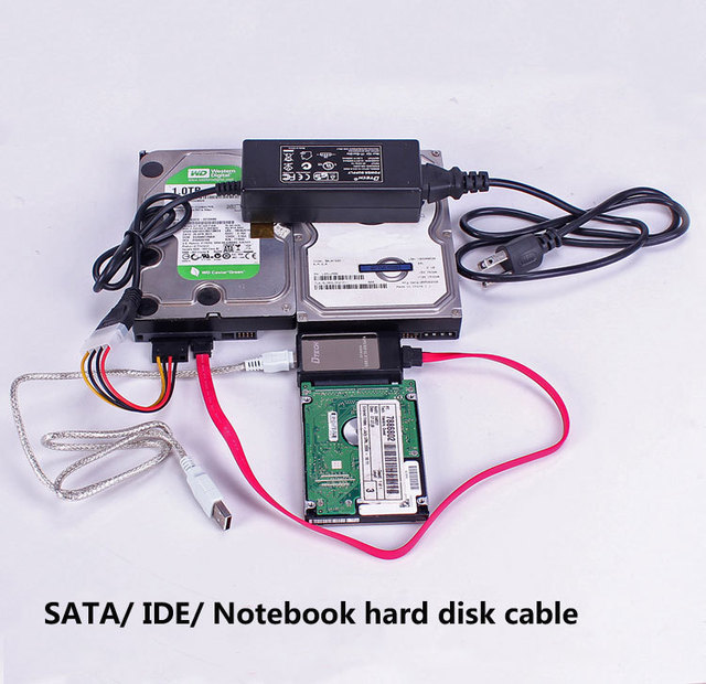 Usb To Sata Adapter Wiring Diagram on usb pinout diagram, sata to usb pinout, usb connection wiring diagram, usb connector diagram, usb camera wiring diagram, usb headset wiring diagram, sata to usb cable, sata to usb data transfer, usb 3.0 wiring diagram, sata to usb plug, usb hub wiring diagram, usb mouse wiring diagram, ccd camera wiring diagram,