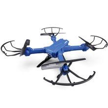 JJRC H38WH COMBO X RC Quadcopter RTF WiFi FPV 2MP Caméra Drone Jouet Hélicoptère Accessoires F22249