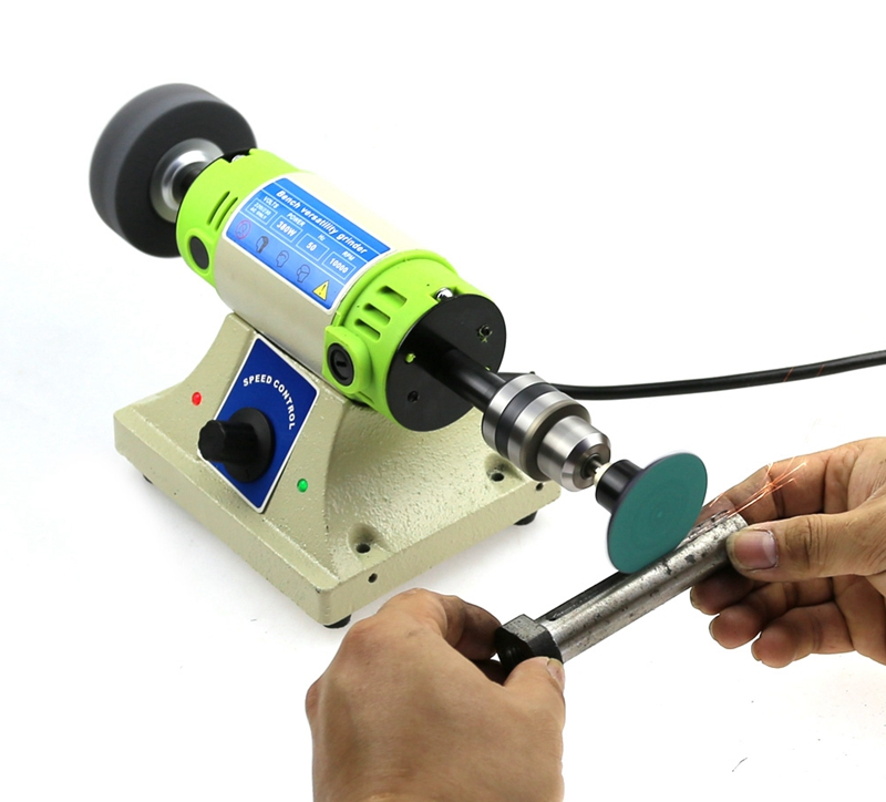 Remarkable Us 99 96 18 Off Bench Versatility Grinder Bg 3109 Multifunctional Bench Grinding Machine Jade Root Wood Carving Grinder With Flexible Tube In Lamtechconsult Wood Chair Design Ideas Lamtechconsultcom