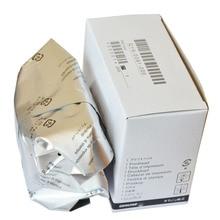 ORIGINAL QY6-0061 Druckkopf Druckkopf Drucker für Canon iP4300 iP5200 iP5200R MP600 MP600R MP800 MP800R MP830 Drucker