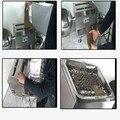 220В перламутровый молочный чай  Круглый порошок  машина для изготовления небольших таблеток  машина для производства круглого риса  машина ...