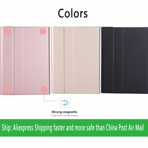 Image 5 - Spanish Keyboard Case For Apple iPad Air 2019 10.5 3 3rd Generation A2152 A2153 A2154 A2123 Pro 10.5 A1701 A1709 Pencil Holder