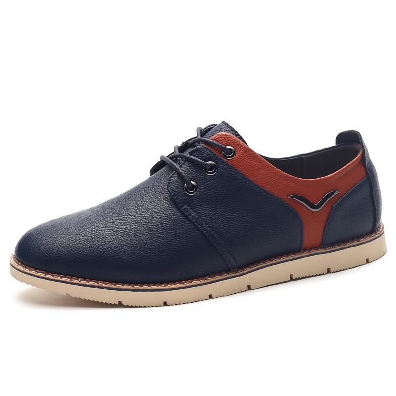 mens blue suede shoes page 4 - clarks