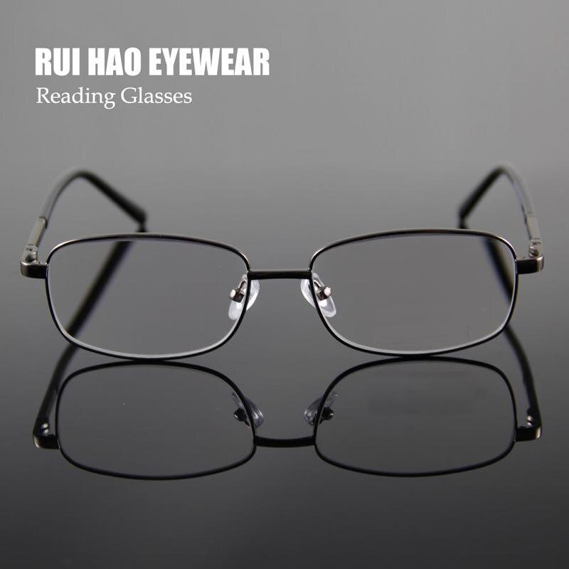 Διαφανή γυαλιά ανάγνωσης Γυναίκες - Αξεσουάρ ένδυσης - Φωτογραφία 2