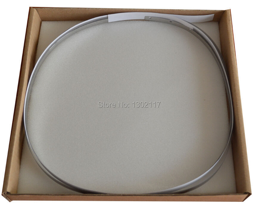 Q6693-60018 для Designjet 10000С прокладки Шифратора
