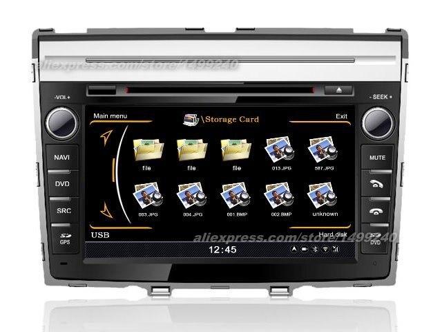 For Mazda Mpv 20112013 Car Gps Navigation System Radio Tv Dvd Rhaliexpress: Mazda Mpv Radio Not Working At Gmaili.net