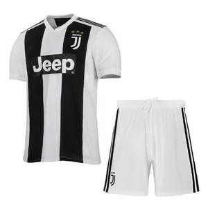 football jersey 2018 2019 man short best Juventuses Soccer 8b14261b8bf2d