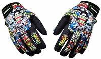 Popolare GP PRO Guanti Moto MotoGP Top In Pelle Moto Guanti Da Corsa Su Strada Moto Equipaggiamento Protettivo
