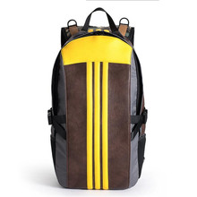 Hot Game PUBG Parachute Pack Backpack Playerunknowns Battlegrounds Cosplay Costumes Props Fashion Cool Fans Gift