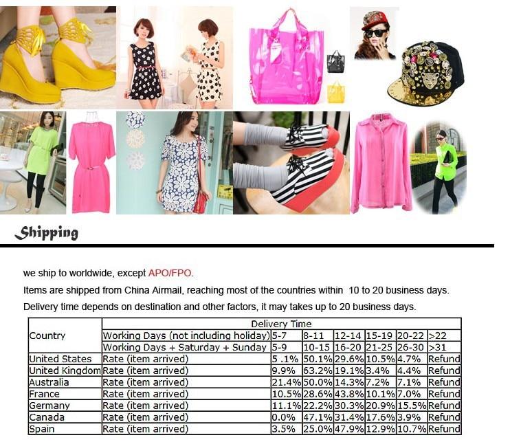 shipping terms 1.jpg