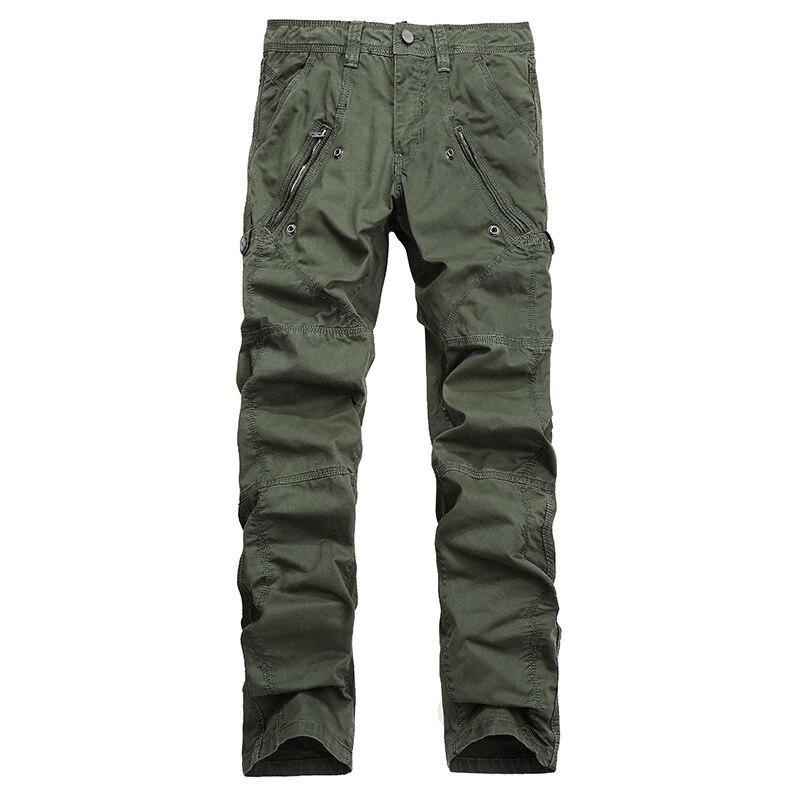 Тактические Мужские штаны для альпинизма и кемпинга, уличные противоскользящие спортивные дышащие треккинговые тренировочные комбинезон...