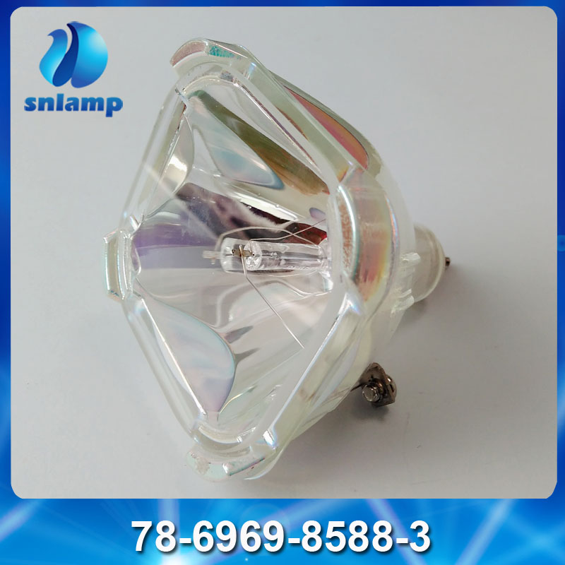 ФОТО Replacement Projector Lamp Bulb 78-6969-8588-3 for MP8625