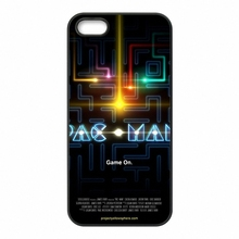 Super cool Pacman phone covers / cases for Samsung Galaxy J1 J2 J3 J5 J7 2016 Core 2 S Win Xcover Trend Duos Grand