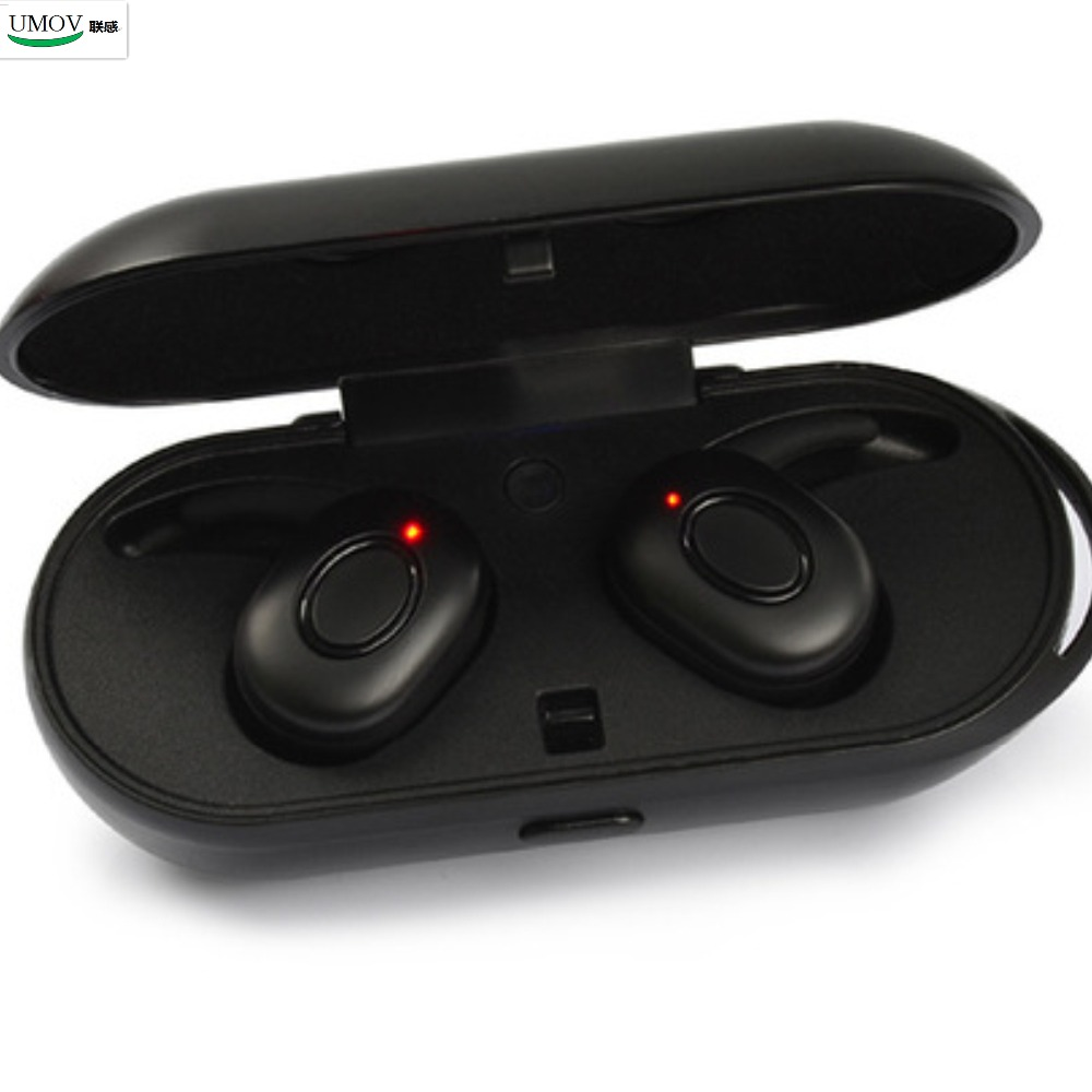 buy air50 airpods business bluetooth earphones wireless 3d stereo headphones. Black Bedroom Furniture Sets. Home Design Ideas
