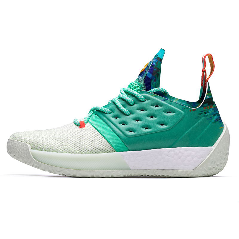 07e46e49d6f1 men-new-Harden-basketball-shoes-breathable-comfortable-sneakers-fashion- lightweight-personality-for-walking-or-sports-shoes.jpg