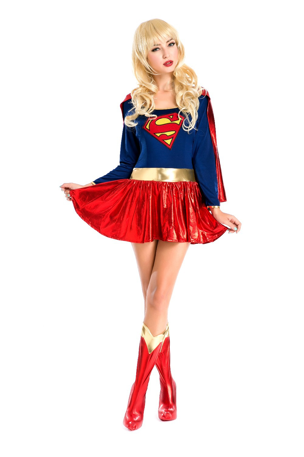 Aliexpress Buy Women Fashion Halloween Costumes