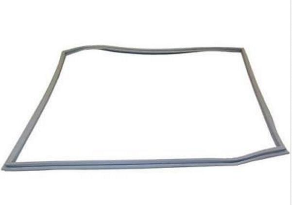 все цены на Warmer Door Gasket for Henny Penny 25643 онлайн