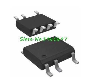 1pcs/lot LNK306DN LNK306DG LNK306 SOP-7 In Stock - discount item  8% OFF Active Components