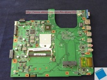 MBAUA01001 Motherboard for Acer aspire 5535 48.4K901.021 tested good