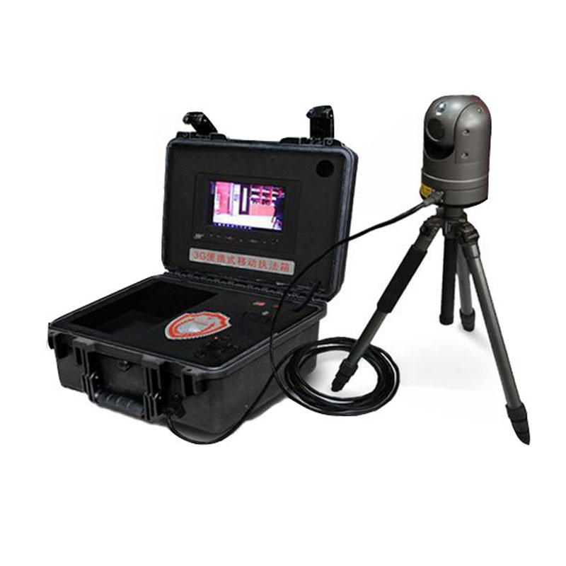 Tricase Supply M2360 Waterproof IP67 Video Camera Carrying Case  with Precut foam pgytech safety carrying case for spark camera drone accessories waterproof hard eva foam equipment carrying