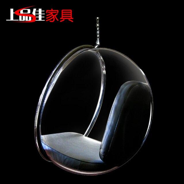 Cheap bubble chairs - Cheap bubble chairs ...