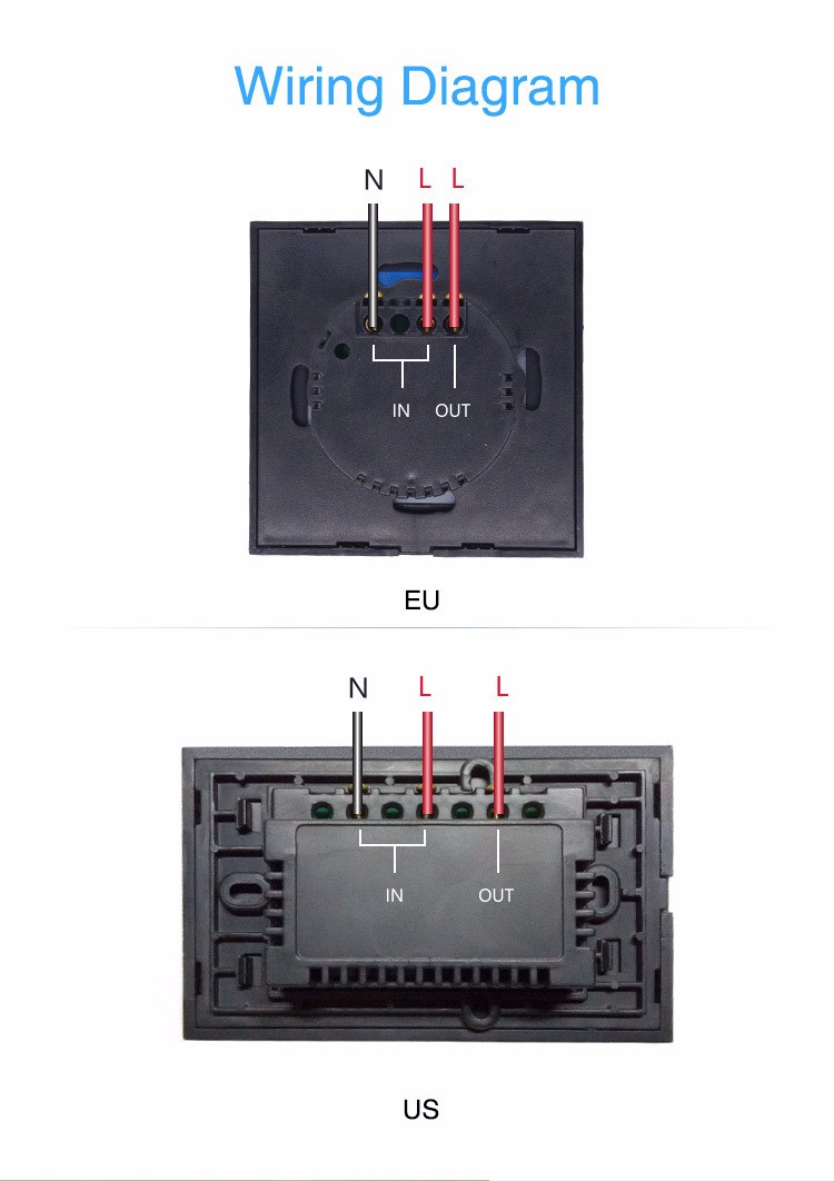 Sonoff-touch-wifi-wall-switch-2