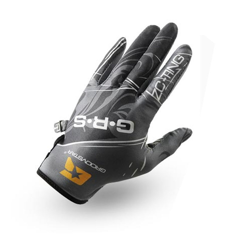 cycling gloves Full finger guantes ciclismo Motorcycle Bike Touch Screen Gloves mtb Anti-skid and shockproof Spring and summer