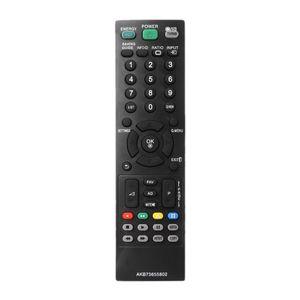 Image 1 - รีโมทคอนโทรลสำหรับ LG TV AKB73655861 32CS460 32LS3400 32LS3450 32LS3500 32LS5600 32LT360C 37LS5600 37LT360C 19LS3500