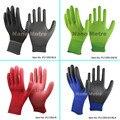 NMSAFETY Горячие продажи Нового прибытия уоркманс перчатки, антистатические перчатки