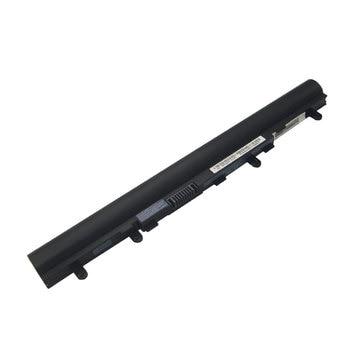 Genuine 14.8V 2500mAh 37Wh Laptop Batttery for ACER Aspire E1-510P-2671 Aspire V5-431 Aspire V5-471G Aspire V5 AL12A32 Notebook фото