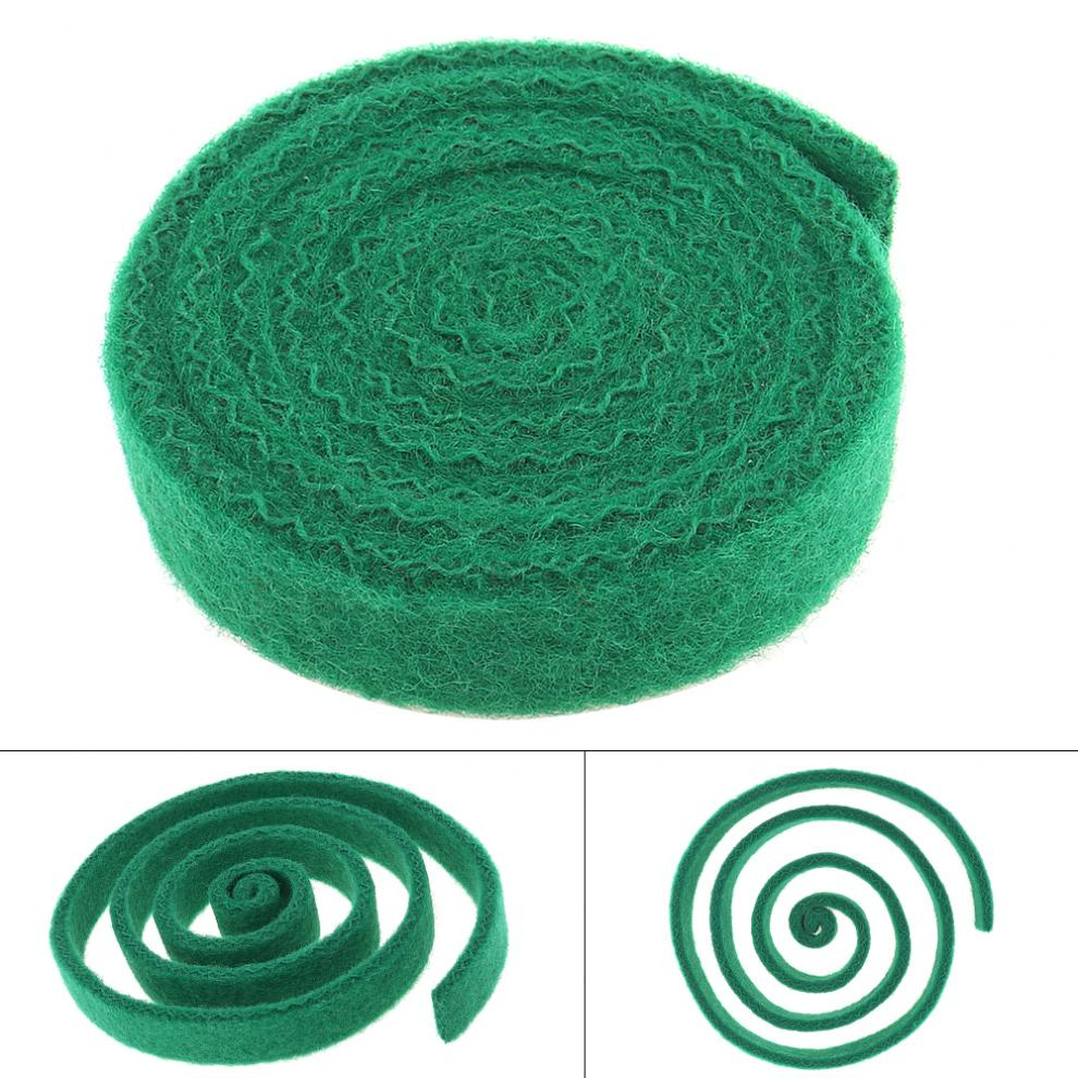 1400x25x8mm Piano Accessories Piano Back Wool Key Cloth Repair Parts for Piano piano lounge mp3