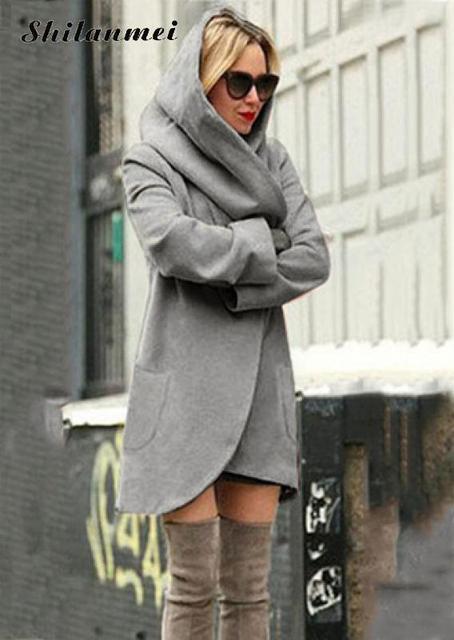 veste manteau femmes streetwear femme tendance femmes de coupe vent